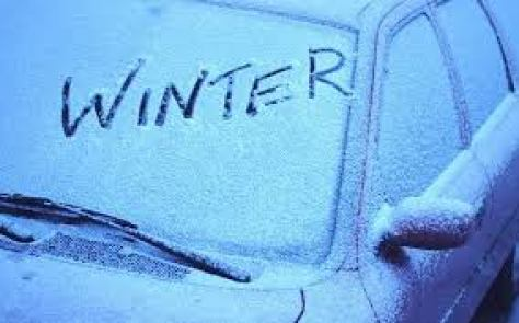 car-winter-preparation
