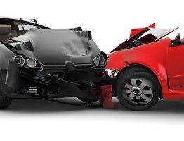 rp_auto-accident.jpg