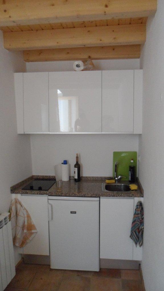 Neue Küche Juli 2014 064-1