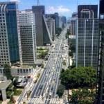 Mulheres infiéis de São Paulo procuram sexo