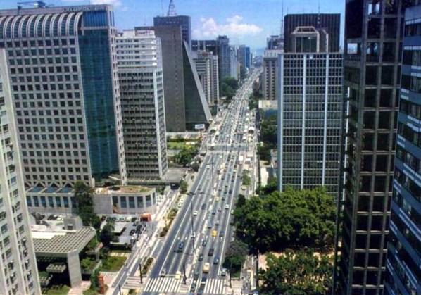 Mulheres Infiéis em São Paulo