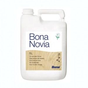 Bona Novia 5L  – Semibrilho