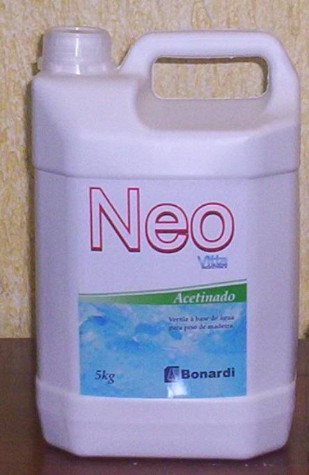 Bonardi Neo Vitta Acetinado 5kg
