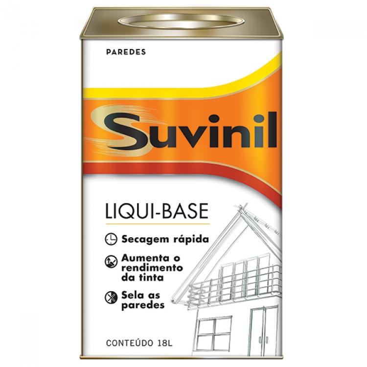 Suvinil Liqui-base 18L