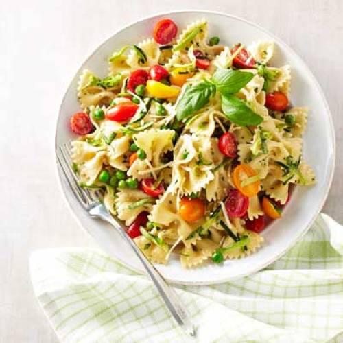 54fdf72a13d09-caesar-pasta-salad-recipe-ghk0613-oo4okb-xl