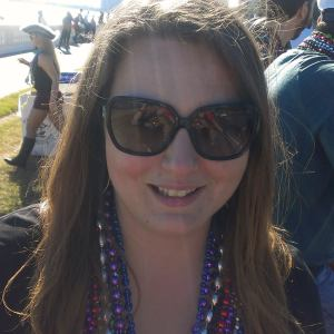 Gasparilla: not just an excuse to day drink