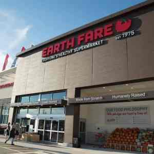 Earth Fare comes to Seminole