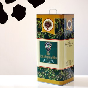 huile-olive2