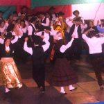 XXXII Festival de Folclore 6