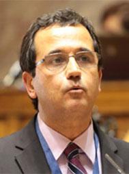 FLÁVIO ALVES MARTINSRio de Janeiro
