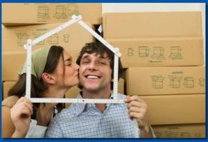 Decidere di comprare casa