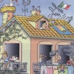 12 o 13 ottobre Privacy e condominio_casa e mutui