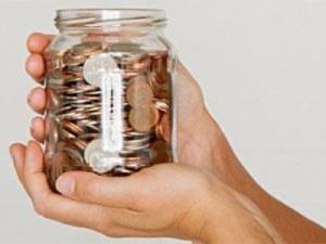 redditometro-acquisto-casa