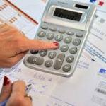 tagli detrazioni fiscali