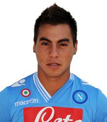 Edu-Vargas