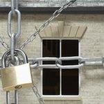 25-Casaemutui-Stop-ai-pignoramenti-se-nei-mutui-ci-sono-clausole-vessatorie