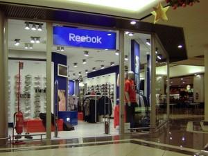 Adidas G nuovi investitori per Reebok