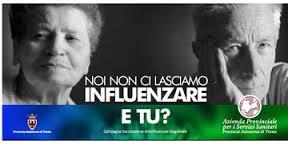 Campagna di vaccinazione