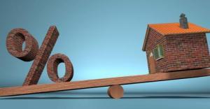 Casa Istat mercato immobiliare in ripresa