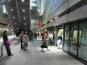 Salini  Impregilo accordo con Metroselkabet I S