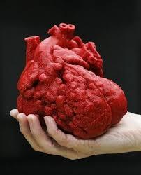 Trapianto di cuore