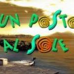 Un posto al sole anticipazioni