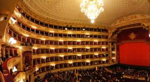 Fidelio alla Scala