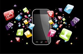 Mercato mobile