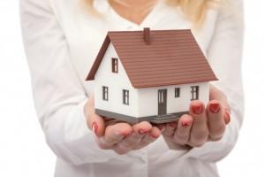 Continua-l'aumento-dei-mutui-di-nuova-erogazione