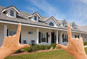 29lug-Casaemutui-Bce,-aumentano-le-erogazioni-di-mutui