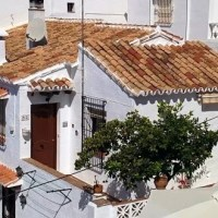 Casa El Limonero