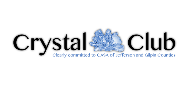 crystal club featured