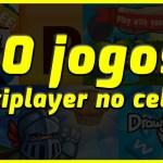 jogos-multiplayer-celular