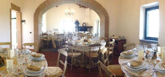 Casale Campo Vecchio