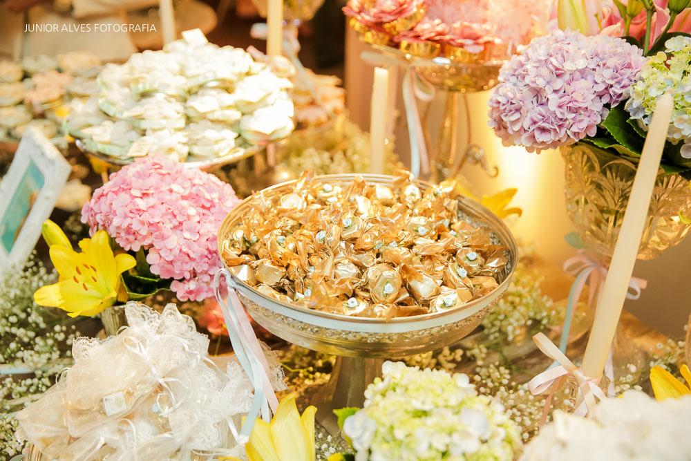 decoracao branca mourao:II Salão Ambientes Noivas – segundo dia – Casamento 2.0
