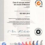 certificato-iso-2018