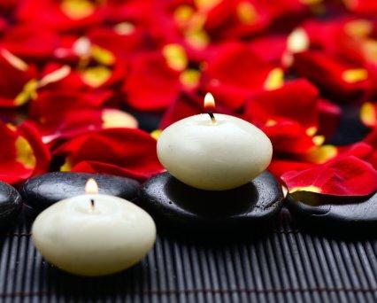 Centro benessere SPA Sicilia massaggio coppia Giarre Catania Shiatsu