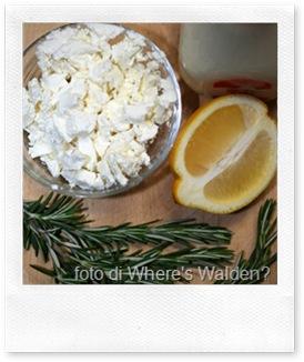 foto di Where's Walden?