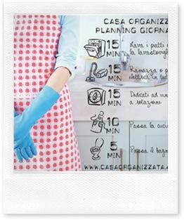 clicca per scaricare il Planning Giornaliero