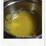 Ricette veloci: la salsa al curry