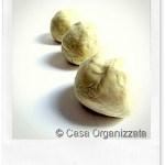 Ecomamme: ricetta pasta modellabile fai da te