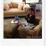 Guest Post: come calcolare lo stipendio della baby sitter