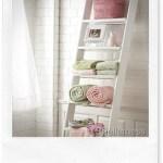 Come arredare il bagno: idee e consigli