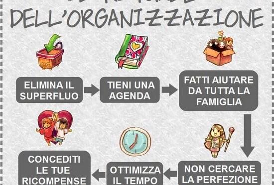 organizzazione-001.jpg
