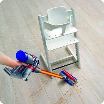 Come tenere la casa pulita in 60 minuti al giorno con la casa pulita e organizzata ti senti - Come tenere pulita la casa ...