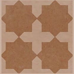 Casart coverings Rust Khatacross-wallcovering_MoRockAnSoul_3
