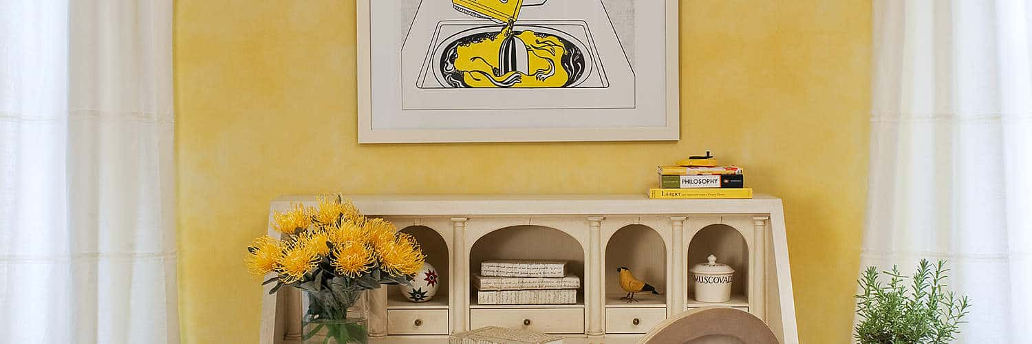 Mary Douglas Drysdale Signature Colors Wallcoverings