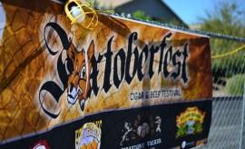 Foxtoberfest