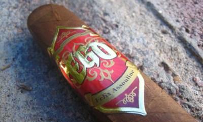 Felix-Assouline-Cigars-EGO-Band1