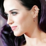 "Katy Perry's ""ROAR"" is about destroying credit card debt??!!!"
